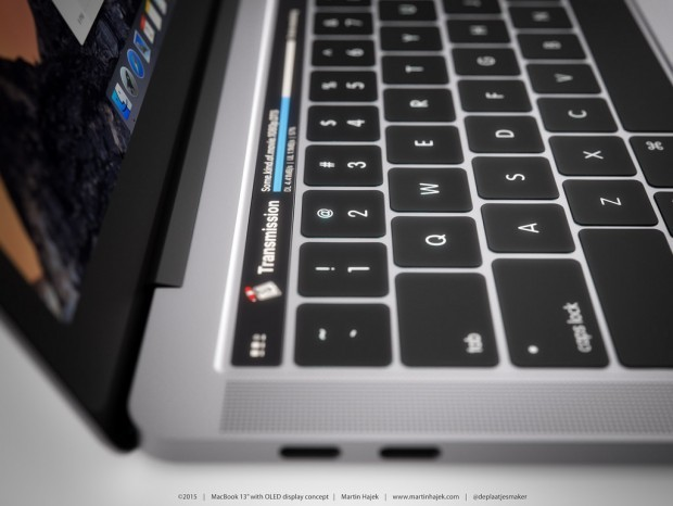 new_macbook_pro_2016_release_date_news_concept_images_2