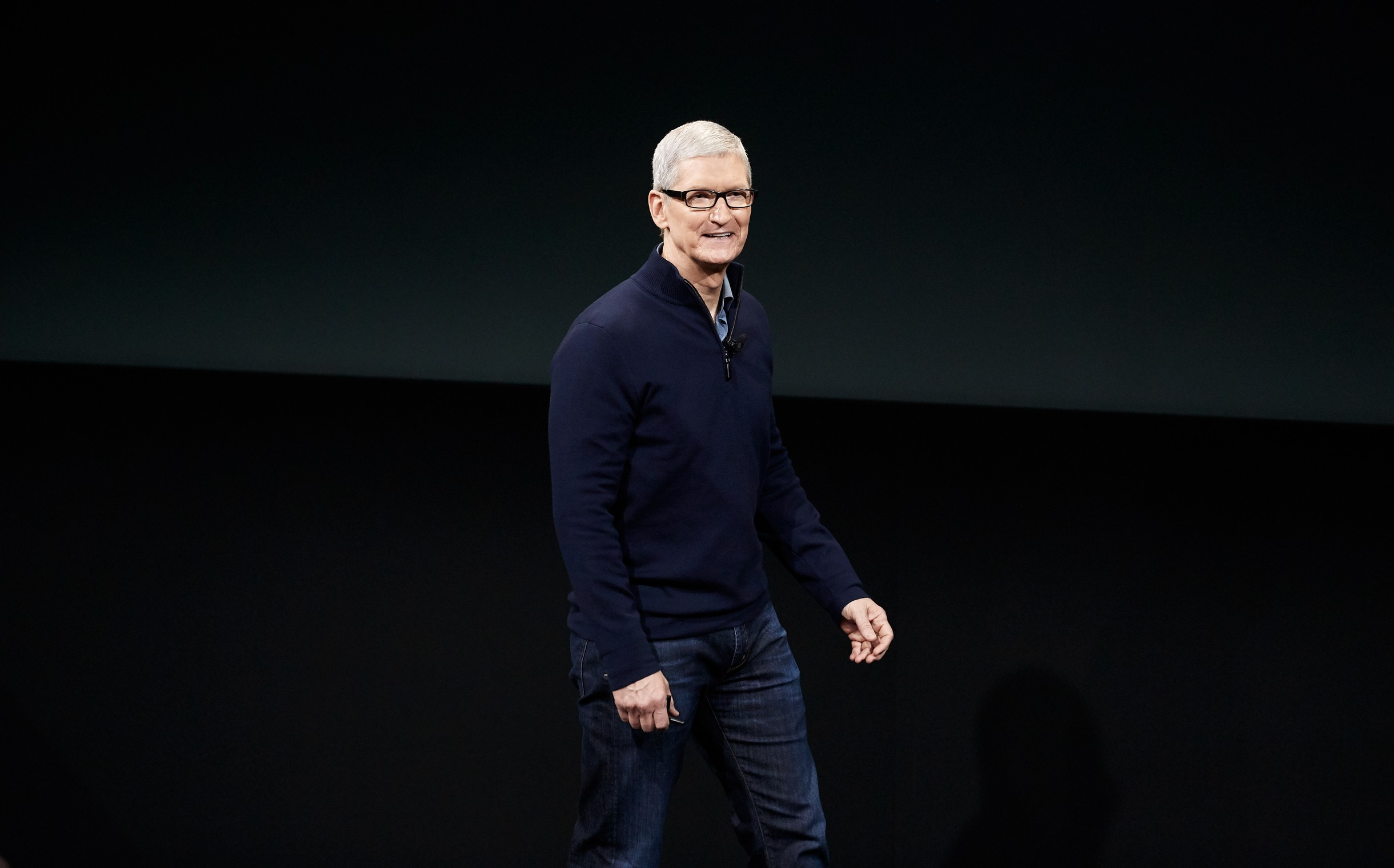 apple-october-2016-event-1
