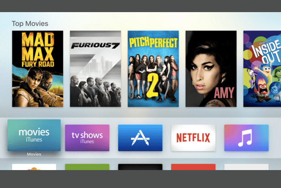 apple-tv-app-store-100625904-gallery