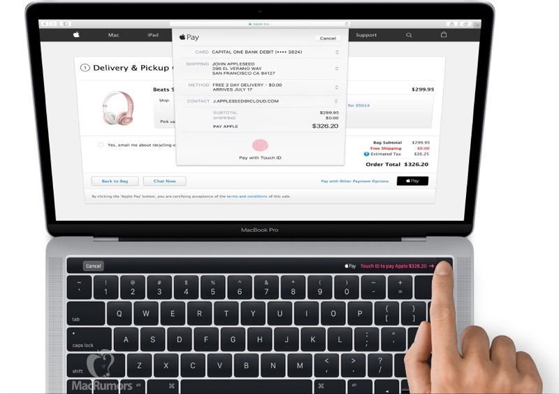 new_macbook_pro_magic_toolbar_leak_800