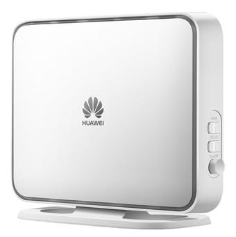 راه اندازی مودم های ADSL