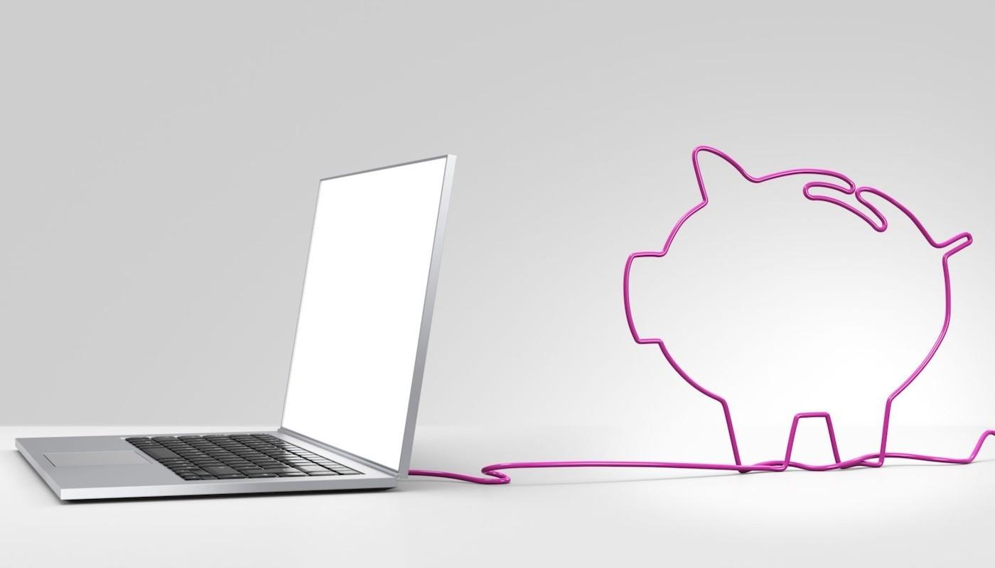 قیمت اینترنت