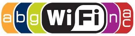 استاندارد های IEEE 802.11 برای وای فای
