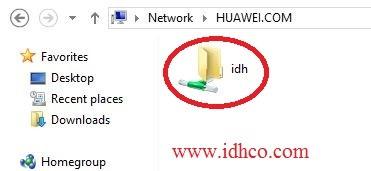 دانلود اپلیکیشن total برای ios دانلود اپلیکیشن total برای آی او اس