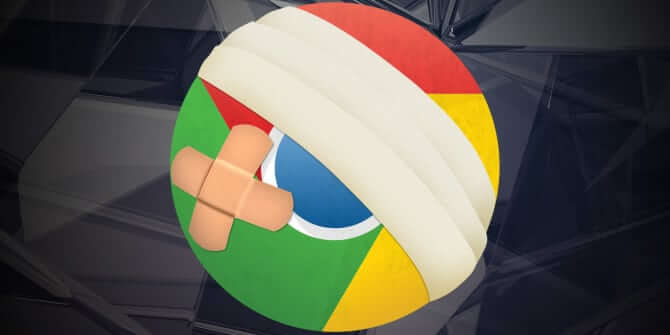 بازگرداندن گزینه View Image در گوگل کروم