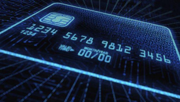 پرداخت مجازی