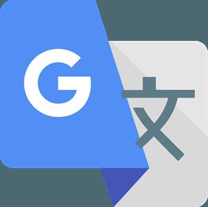 اپلیکیشن Google Translate