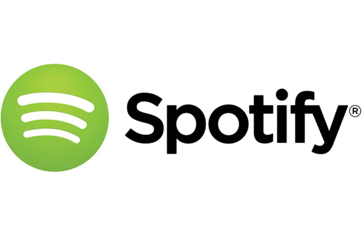 اپلیکیشن Spotify