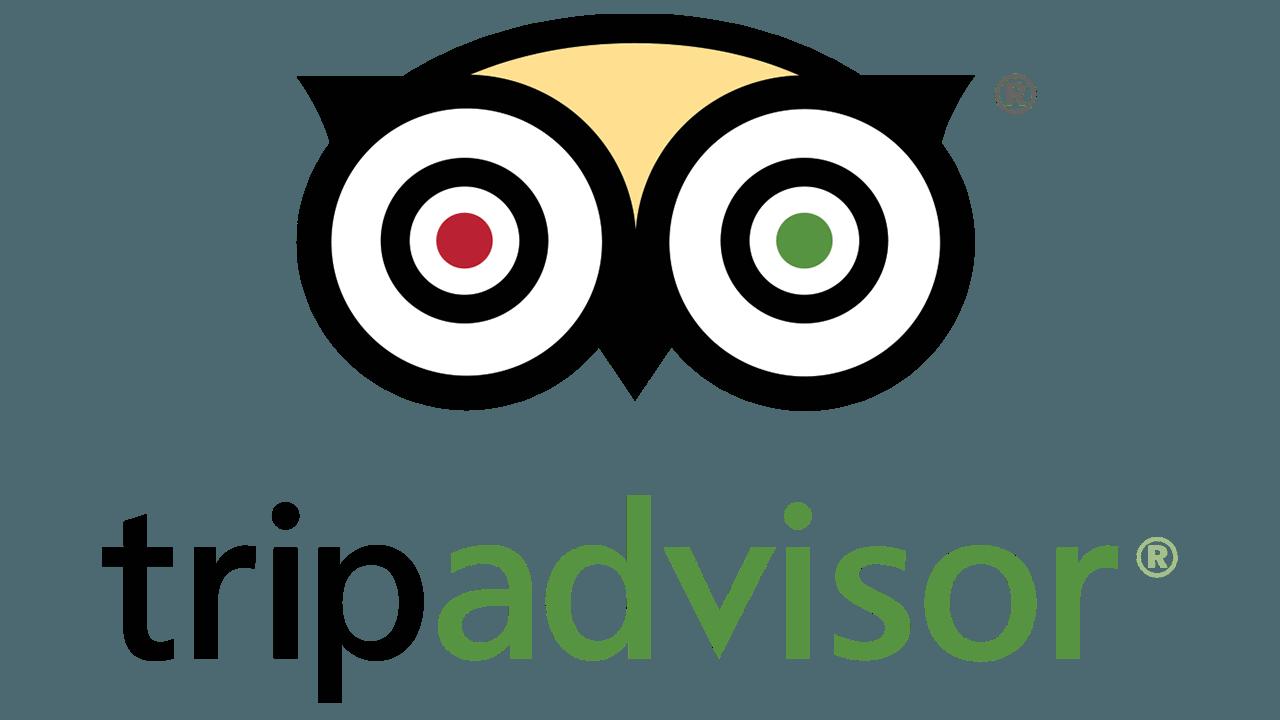 اپلیکیشن trip advisor