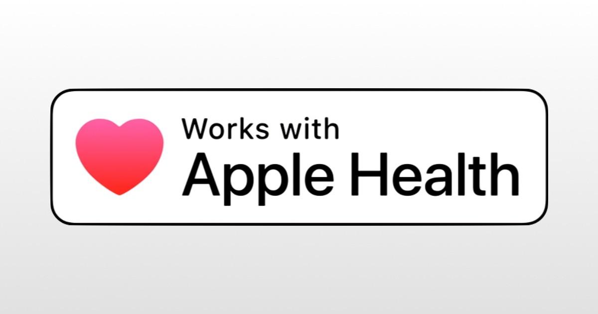 همه چیز درباره Apple health