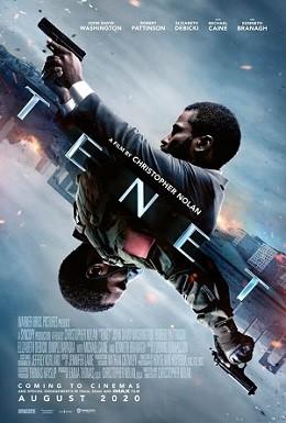 محبوب ترین فیلم 2020