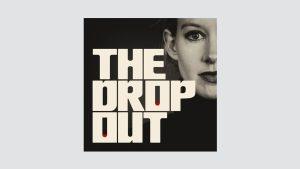 سریال The Dropout (پخش از Hulu)