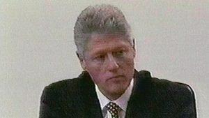 سریال Impeachment: American Crime Story (پخش از FX)