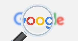 جستجوی حرفه ای در گوگل