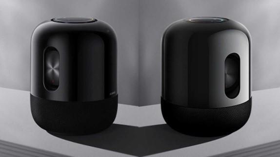 اسپیکر هوشمند هواوی Sound X