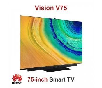 تلویزیون هوشمند Huawei Smart Screen V 75 Super